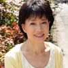 貸切不倫デート・熟女 陽子 56歳
