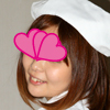Amateur Cosmang Musume. 055 Tsukihi san (24 years old) Ochi ○ Po love nurse