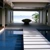 フヴァフェンフシのビーチパビリオン Huvafenfushi / Beach Pavilion
