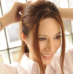 ANRI Suzuki career description
