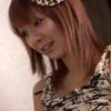【ホットエンターテイメント】センズリ観賞会 #059