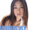 Imaizumi Reika-ラブドルコンプリート vol.1