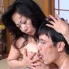 【東京音光】こともあろうに叔父ちゃんの指が私の中へ… #022