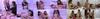 [With bonus video] Taki & Hoshikawa Takihana tickle series 1-3 together DL