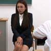 【グローリークエスト】マンズリ大好き巨乳淫語 #002