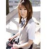 Uniform girls Saki noble (new territory and 1 Mbps)