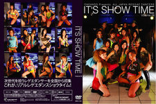 IT'S SHOW TIME Volume6
