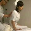 【ホットエンターテイメント】夜勤の熟女看護師にねだり猥褻 #019