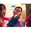MV-027 face torture
