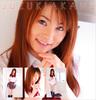 Suzuki Akane uniforms