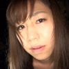 【Facesitting】Honna跨越湿润的眼睛