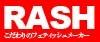 Rush co., Ltd.