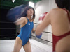 SituationBoxing Vol.04 swimming Swimsuit Edition