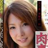 MILF nurse meat font handling Yua Aida (LASA-03)