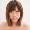 Rookie debut! Real amateur girls! Real creampie gangbang party Mariko Saito