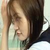 头发 Scene013