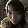 【クリスタル映像】ボクだけのご奉仕メイド #049