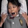 【アートビデオ】淫罪○○ータ #005