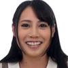 【レイディックス】タンツボ少女 #008