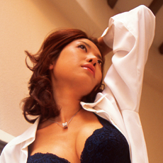 Tanaka Mariko OMI Office Lady filthy girl STYLE01