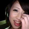 【PMCC】M女露出調教グラフィティ【#064】