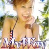 MyWay tropical mode Watase, mayu