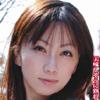 Yutaka busty wife meat jar treats Aya (LASA-13)