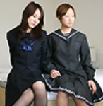 [HDTV] uniform lining FILE099
