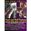 MV-083 Cock and Ball Torture