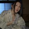 【ホットエンターテイメント】淫らな人妻との温泉中出しの旅 #011