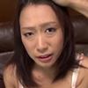 【姦辱屋】無限調教 #014