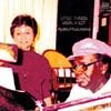 【 재즈 음반 】 LITTLE THINGS MEAN A LOT (리틀 · シングス · 민 · 어 부 지)/호소카와 아야코 (Super Audio CD) (총 13 곡)