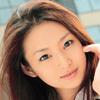 Shin-Office Lady six three-hour film click 2 Risa Murakami