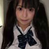 【褲子染色】Crickly Loli Uniform J●Choi Stain Koharu PNJM00259