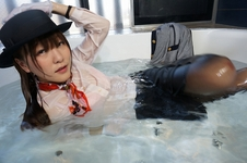 Wetlook Scene0325