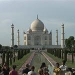 Taj Mahal-Taj Mahal