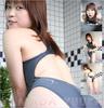 Yamada Yu 18-year-old Kaori in swimwear