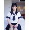 QBD-029 uniform girl fuck [kamikawa, genres]