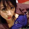 """小川瀬 Rina-undercover series nanchatte """"distinguished woman of"""""""