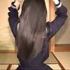 头发 Scene009