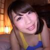 【クリスタル映像】オイルボイン #012