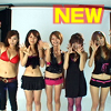 """Race Queen unit """"R ☆ D ☆ 5"""" sexy Special Edition"""