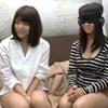 【ホットエンターテイメント】姉妹ナンパ! #012