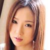 Debt wife Asakura Nanako