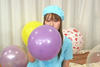 """ラブ☆ラブ~ふうせん♪~Vol.21""""LOVE LOVE BALOONS Vol.21"""""""