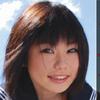 Girl meat jar treats Misaki (LASA-15)