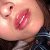 使普通J成為可能的事情●睡覺和惡作劇,可以拍攝比預期更多的色情圖片【嘴巴和舌頭】Mickle④KITR00063A