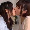 【AUDAZ】DOKIレズ #030