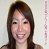 """REAL-006 amateur """" only """" mating VOL.006"""