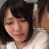 【AUDAZ】DOKIレズ #028